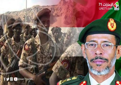 باحثة سياسية تتوقع انسحاب أبوظبي والرياض من اليمن تحت ضربات الحوثيين