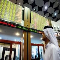 سوقا دبي وأبوظبي يختتمان تعاملات الأسبوع على ارتفاع