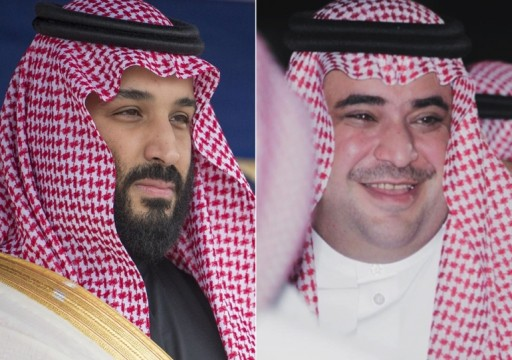 """""""الغارديان"""": مسؤول سعودي نافذ متهم بإدارة عملية خاشقجي """"يعود تدريجيا"""""""