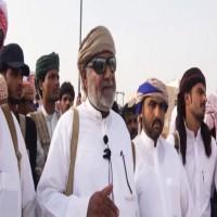 هادي يقيل مسؤولا حكوميا طالب السعودية بالرحيل