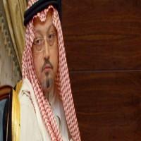 أنباء عن اختفاء خاشقجي بالقنصلية السعودية في إسطنبول