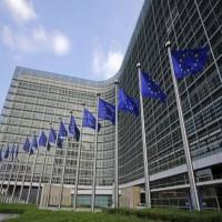 دول في الاتحاد الأوروبي تعتزم طرد دبلوماسيين روس