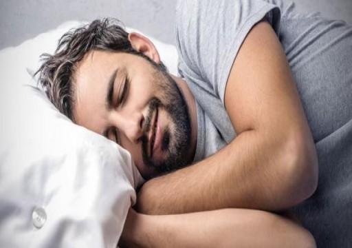 10 نصائح طبية لنوم مريح وعميق.. تعرف عليها