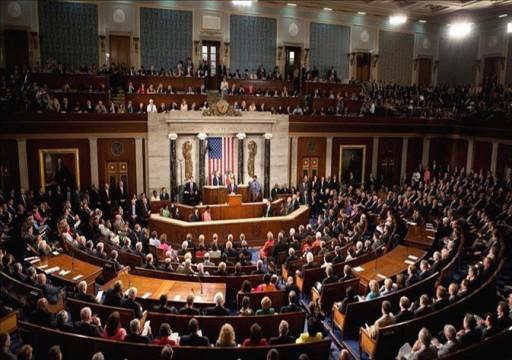 الشيوخ الأمريكي يوافق على مشروع قانون بشأن مسلمي الأويغورقانو