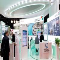 اقتصادية دبي: 60 %من رخص «التاجر الإلكتروني» للنساء