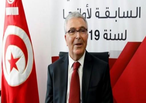 وزير الدفاع التونسي الزبيدي يترشح لانتخابات الرئاسة ويستقيل من منصبه