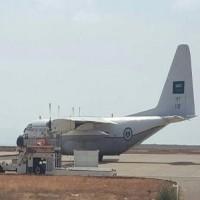 متحدث التحالف: تواجد القوات السعودية في سقطرى اليمنية بغرض التدريب
