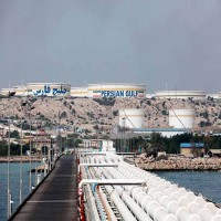 """إيران: دعوة ترامب للسعودية زيادة إنتاج النفط مخالفة لاتفاقيات """"أوبك"""""""