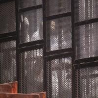 «العفو الدولية» تتهم نظام السيسي بالتعذيب المروع للسجناء السياسيين