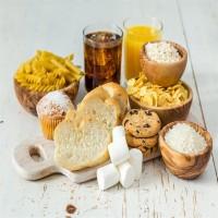 دراسة: الكربوهيدرات تزيد خطر الإصابة بهشاشة العظام