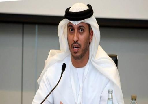 الفلاسي: لا إصابات بفيروس كورونا بين المبتعثين الإماراتيين