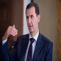 صحيفة فرنسية: الإمارات على استعداد لدعم  بشار الأسد