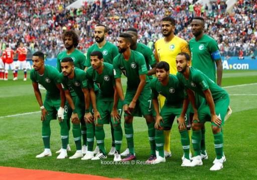 السعودية تخشى مفاجآت كوريا الشمالية في كأس آسيا 19