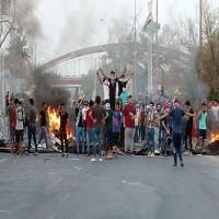 البحرين تدعو رعاياها في العراق إلى ضرورة المغادرة فورا