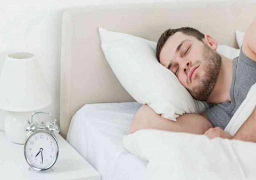 قلة النوم تؤدي إلى 5 مضاعفات خطيرة