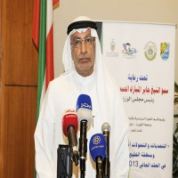 عبدالخالق عبدالله: «السيسي» قد يستمر رئيسا لمصر بعد 2022