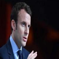 ماكرون يعترف بمسؤولية بلاده عن تعذيب وقتل مناضل فرنسي دافع عن القضية الجزائرية