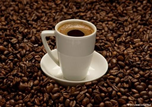 دراسة: هكذا يغير شرب القهوة قبل الفطور مستوى السكر في الدم