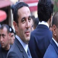 """لبنان.. استقالة مدير مكتب الحريري الرجل الثاني في """"تيار المستقبل"""""""