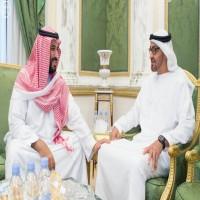 خبير روسي: خلافات السعودية والإمارات تعيق التوصل لتسوية سياسية في اليمن