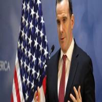 واشنطن تتوعد نظام الأسد بعزلة دولية استراتيجية