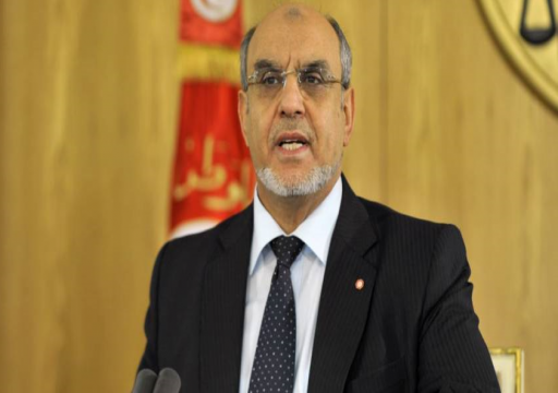 رئيس وزراء تونس السابق يوجه انتقادات لاذعة لأبوظبي