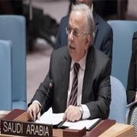 دبلوماسي سعودي: التحالف وفر ممرات آمنة للحوثيين للخروج من الحديدة