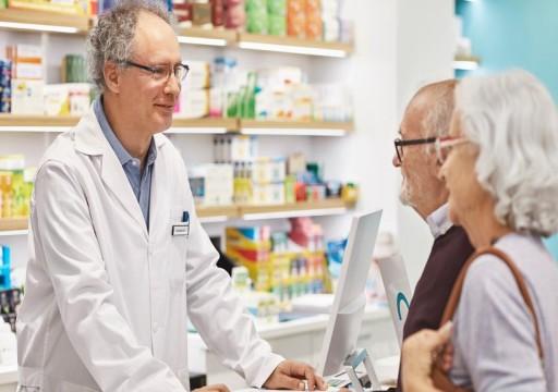 كيف يحمي مريض السكري نفسه من فيروس كورونا؟