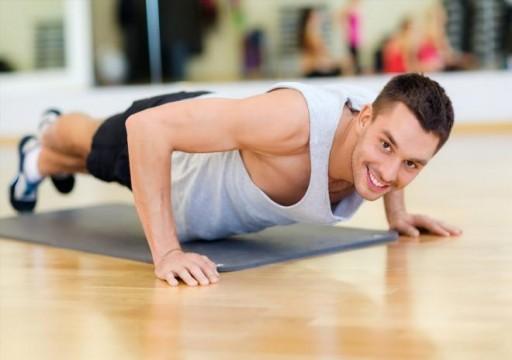 خبراء: التمارين الرياضية تقلل من الإصابة بالسرطان