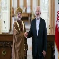 «انتيليجانس» :سلطنة عمان تقود «وساطة سرية» بين إيران وأمريكا