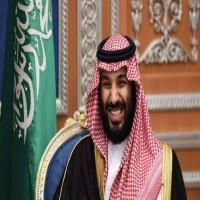 إنتلجنس: هيئة التصنيع العسكري السعودية مقبلة على أوقات صعبة