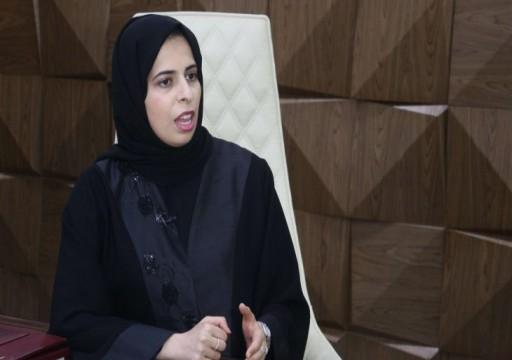 """الدوحة تدعو إلى عدم إصدار أحكام مسبقة ضد تصرفات """"طالبان"""""""