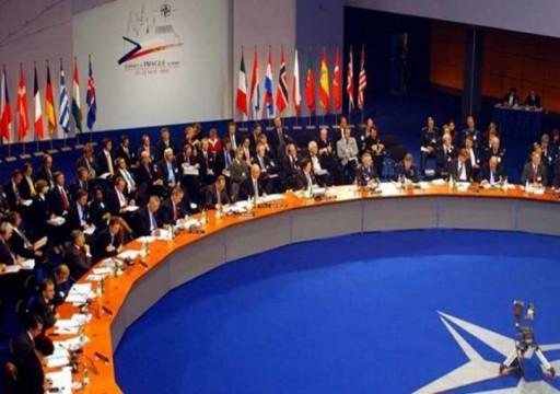 الاتحاد الأوروبي يطالب السودان بالإفراج عن جميع المعارضين