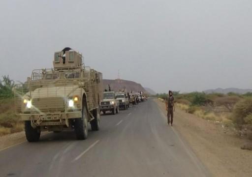 مسؤولون أمميون يدعون لوقف تسليح وتمويل أطراف النزاع في اليمن
