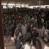 الأمم المتحدة: مهاجرون أفارقة في اليمن يتعرضون لانتهاكات في سجون مدعومة إماراتيا