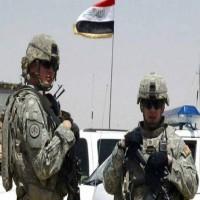 أمريكا تحذّر إيران من أي هجوم ضد أمريكيين في العراق