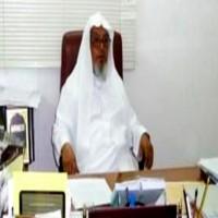 السلطات السعودية تعتقل الشيخ «علي الغامدي» و7 من ضيوفه