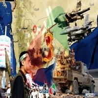 اليمن بعد 4 أعوام من الحرب.. فشل عسكري ونفوذ حوثي قوي وأزمة إنسانية هي الأسوأ عالمياً