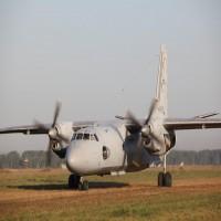 قتلى الطائرة الروسية ضباط بينهم لواء وليسوا عمالا مدنيين