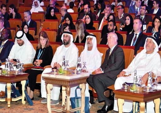 1.2 مليار درهم عقود حكومية وتمويلات لأعضاء «تنمية المشاريع» في دبي