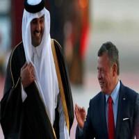 قطر تصدر موافقات عمل لأكثر من ألف أردني