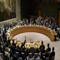 مجلس الأمن يأسف لعدم حضور وفد الحوثيين مشاورات جنيف