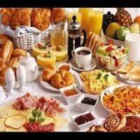 8 عادات غذائية خاطئة في رمضان عليك تصحيحها