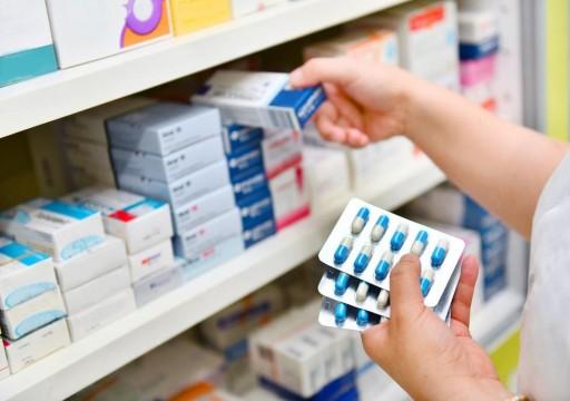 دراسة: مضادات حيوية شائعة قد تسبب مشاكل صحية في القلب