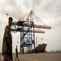 جيبوتي تؤمم ميناء دوراليه في مواجهة حكم قضائي لصالح دبي