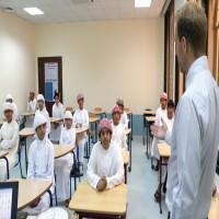 «التربية» تعلن شروط معادلة رخص المعلمين قريباً