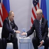 محلل: بوتين ينظر لترامب كأحمق ويحاول استغلاله