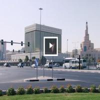 تحقيق استقصائي يزعم تآمر أبوظبي لضرب العملة القطرية