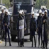 """"""" لوموند"""": البحرين.. وضع اقتصادي حرج قد يجبر الحكومة على التنازل للمعارضة"""