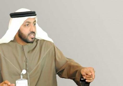 الشؤون الإسلامية تعلن فتح باب التقديم لموسم حج 2020